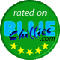 5 stars at BlueChillies.com