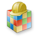 Resource Builder