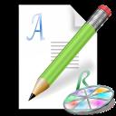SIL Editor